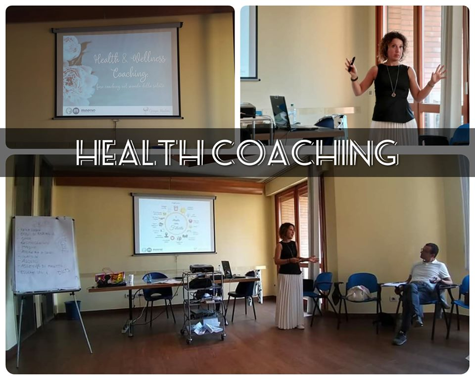 Coaching & co.